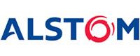 logo_home_alstom
