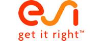 logo_home_esi