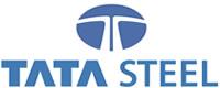 logo_home_tata