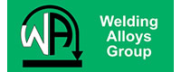 logo_home_welding-alloys-group