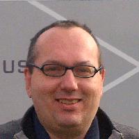 Jean-Christophe Gebelin - Doncasters Group Ltd